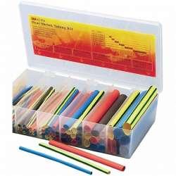 3M GTI Pack Go Colours Разноцветный Монтажный набор GTI арт. 7000037646