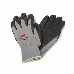 3М Профессиональные перчатки COMFORT GRIP арт. 7000008620