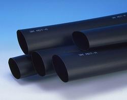 3M Среднестенная термоусаживаемая трубка с клеевым слоем, MDT-A-50/18 арт. 7000037647