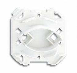 ABB Адаптер компенсатора натяжения для 0220хх и 0221хх арт. 0230-0-0401