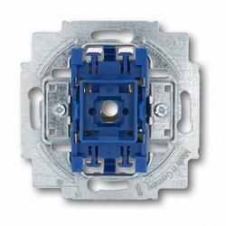 ABB BJE Мех Выключатель 1 - клавишный арт. 1012-0-2131