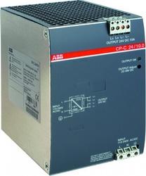 ABB CP-C Блок питания 24/5.0 вход 110-240В AC, выход 24В DC/5A арт. 1SVR427024R0000