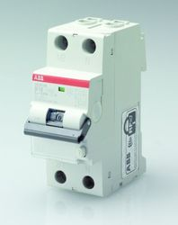 ABB DDA2 Выключатель авт.диф.т.DS201 K25 A300 арт. 2CSR255140R3257