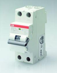 ABB DS2 Выключат.авт.диф.т.DS202C M C20 A300 арт. 2CSR272140R3204