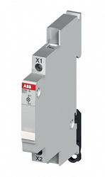 ABB E21 Лампа инд.бел. E219-B48 арт. 2CCA703420R0001