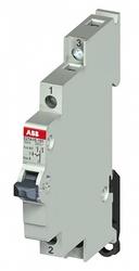 ABB E214-25-101 Выключатель арт. 2CCA703026R0001