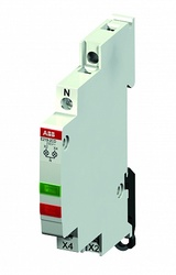 ABB E219-2CD48 Лампа индикационная арт. 2CCA703911R0001