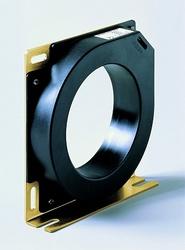 ABB Emax Датчик тока главной шины CTs In=1250A 3p E3 арт. 1SDA038027R1