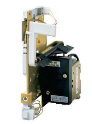 ABB Emax Реле включения SCR 48V E1/6 - T8 арт. 1SDA038298R1