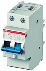 ABB F4 Выкл.диф.тока F402A-K40/0.03 арт. 2CCF552310E0400