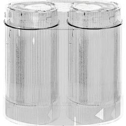 ABB KL7 Сигн.лампа KL70-352C 2230В AC/DC прозр. мигающее свечение арт. 1SFA616070R3528