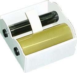 ABB Кассета чистящая HTP500-CLEAN для HTP500 арт. 1SNA235714R2600
