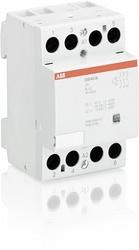 ABB Контактор модульный ESB-40-31 (40А AC1) катушка 230В AC/DC арт. GHE3491602R0006