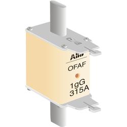 ABB OFAF1 Предохранитель OFAF1H355 арт. 1SCA022701R4520