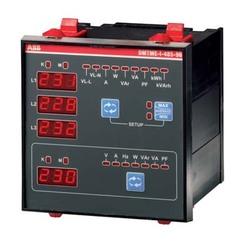 ABB Прибор измерительный универсальный ac.DMTME-96 арт. 2CSG133030R4022