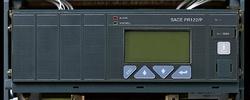 ABB Расцепитель защиты PR122/P-LSIG арт. 1SDA058198R1