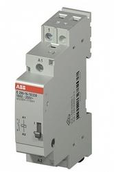 ABB Реле электромех. E290-16-10/230 арт. 2TAZ312000R2011