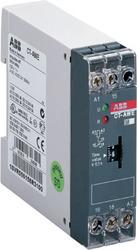 ABB Реле времени CT-AWE (с проскальз. при размык.) 24B AC/DС (времен ной диапазон 0,3с..30с.) 1ПК арт. 1SVR550148R4100