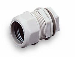 ABB Сальник для трубы диам.32мм IP67 арт. 00433