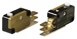 ABB Tmax Дополнительные контакты AUX-RTC T7M-X1 250Va.c./d.c. арт. 1SDA062109R1