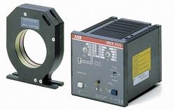 ABB Tmax/Emax Устройство Защитного Отключения щитовое RCQ + TOR CL 110 mm арт. 1SDA037389R1