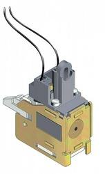 ABB Tmax Реле отключения (независимый расцепитель) SOR-C T1-T2-T3 48...60Va.c./d.c. арт. 1SDA051340R1