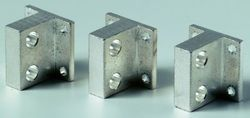 ABB Tmax XT Выводы силовые для фиксированной части HR/VR FP T7-T7M-X1 (комп.3шт) арт. 1SDA063089R1
