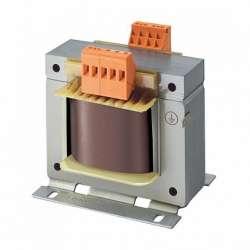 ABB Трансф.разд. 1ф изл.TM-I 1600/115-230 P арт. 2CSM204403R0801