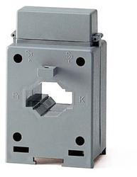 ABB Трансформатор тока CT3/60/5А, класс 3, арт. 2CSG121080R1101