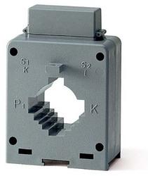 ABB Трансформатор тока CT4/300/5A, класс 0.5 арт. 2CSG221140R1101