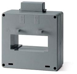 ABB Трансформатор тока CT8/600/5A, класс 0.5 арт. 2CSG521170R1101