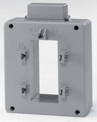 ABB Трансформатор тока CT8-V/1200/5A, класс 0.5 арт. 2CSG631200R1101