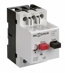 ABL Автомат с регулир. тепловой защитой 25-32А 10 кА арт. MS32