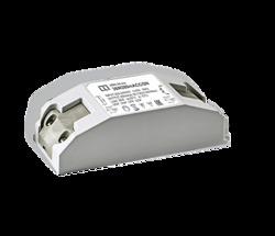 ASD Eco ЭПРА для LED панели LP-02 36Вт арт. 4690612005904