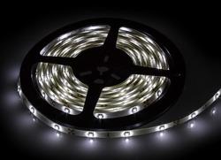 ASD LLT Холодный белый Лента LED LS 35W-30/65 30LED 2.4Вт/м 12В IP65 арт. 4680005958856