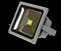 ASD Прожектор LED СДО-2-30 30Вт 230В 6500К 2400Лм IP65 арт. 4680005958825