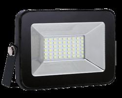 ASD Прожектор LED СДО-5-20 20Вт 230В 6500К 1500Лм IP65 арт. 4690612005362