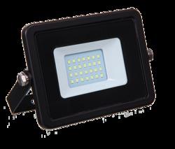 ASD Прожектор LED СДО-5-30 30Вт 230В 6500К 2250Лм IP65 арт. 4690612005379