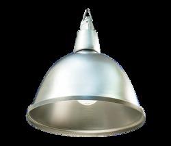 АСТЗ Светильник ФСП17-250-002 Compact алюм. отраж. без отверст.IP53 арт. 1017250002
