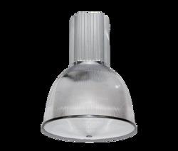 АСТЗ Светильник ГСП15-150-932 Vector , алюм. отраж., +стекло, с встр. ЭПРА (cosф>= 0,96) IP65 арт. 1055150932