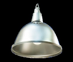 АСТЗ Светильник НСП17-1000-001 арт. 1017010001