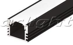 Legrand XL3 4000 Перегородка для шин горизонтальная арт. 020895