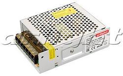 Arlight Блок питания APS-100-24BM (24V, 4.2A, 100W) арт. 022276