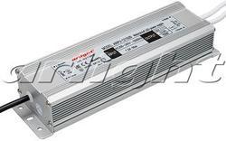 Arlight Блок питания ARPV-12150B (12V, 12.5A, 150W) арт. 021386