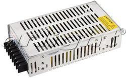 ABB Luca Клеммный блок N+PE 54мод. для боксов Unibox(встр)/EuropaIP40(встр) арт. 12506