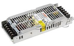 Arlight Блок питания GKS-200A-5 (5V, 40A, 200W) (ARL, Защитный кожух) арт. 017502