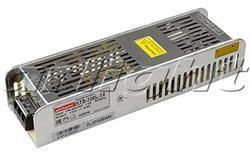 Legrand XL3 4000 Панель метал. лицевая, высота 400мм для DPX 250 арт. 020974