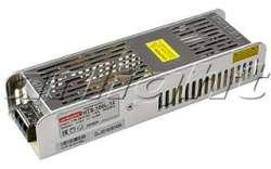 Legrand XL3 800 Пластрон DPX 250 1/4об. арт. 020824