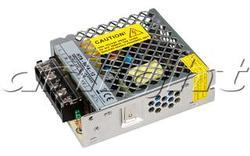 Arlight Блок питания HTS-50-5-FA (5V, 10A, 50W) арт. 022381