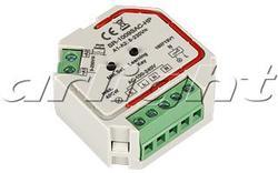 Arlight Диммер SR-1009SAC-HP (220V, 400W) арт. 021707